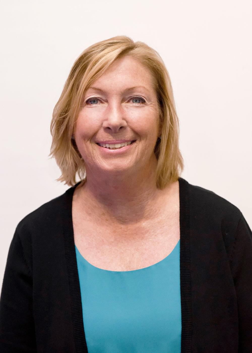 Barbara Hylton