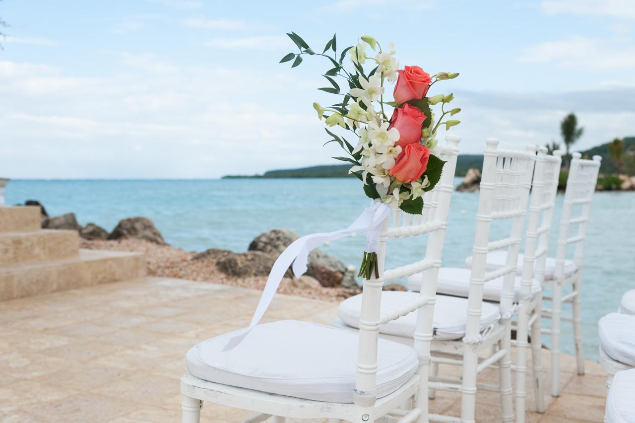 royalton-royaltonwhitesandsmontegobay-20140123-2469-jamaica-0077