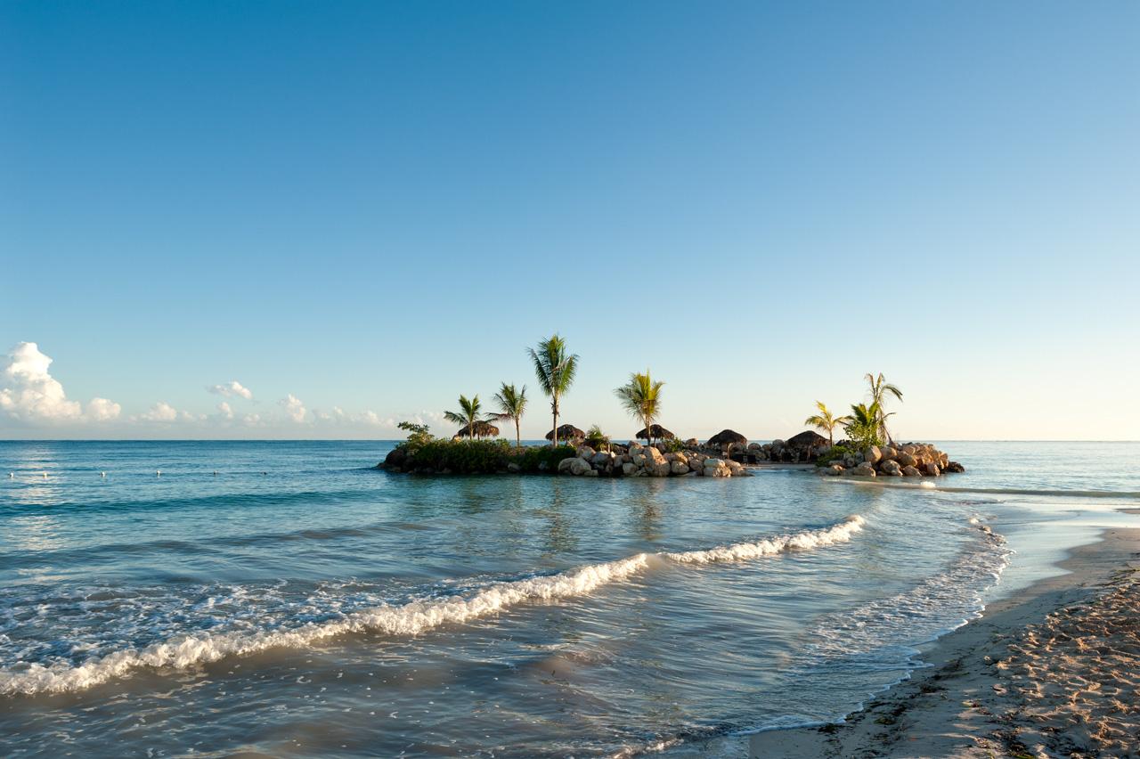 royalton-royaltonwhitesandsmontegobay-20140126-3481-jamaica-2234