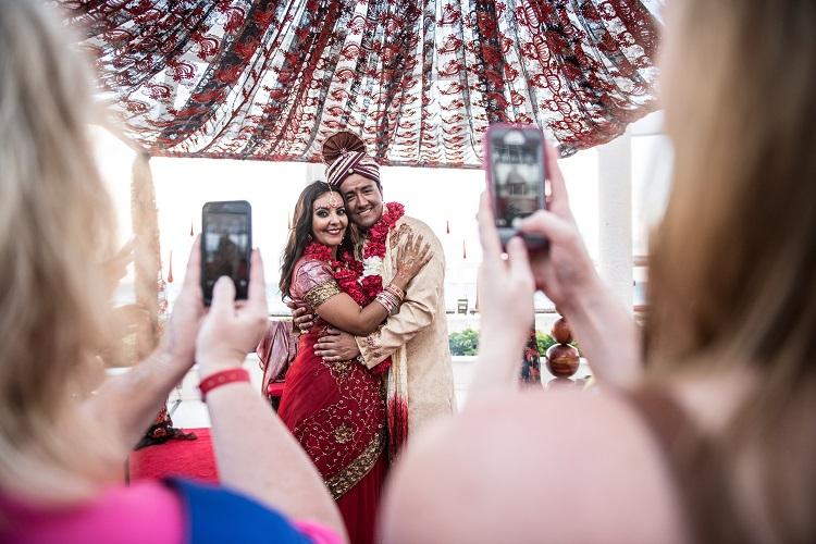 south-asian-wedding-53