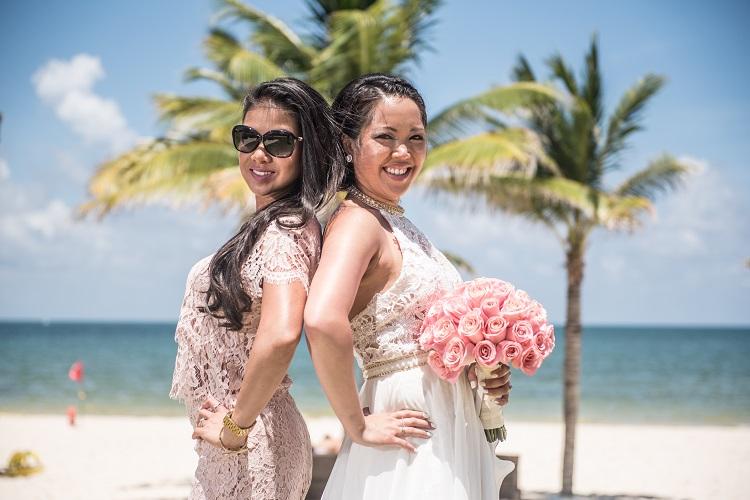 weddings photopro-115