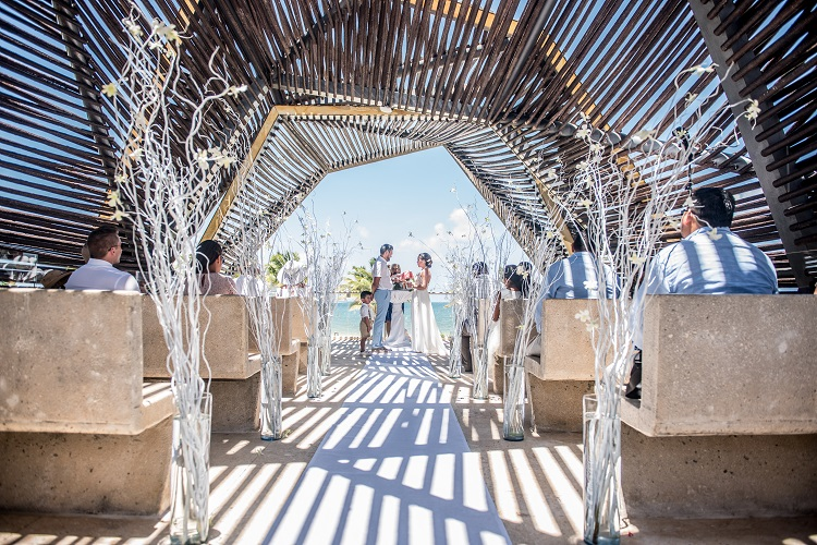 weddings photopro-14