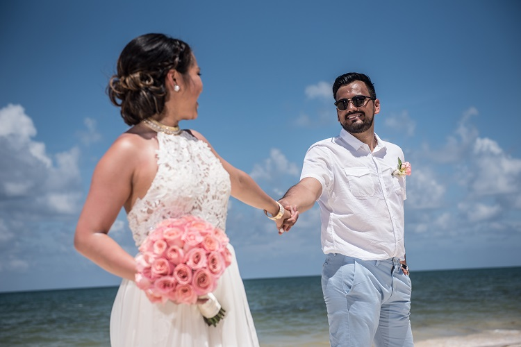 weddings photopro-152