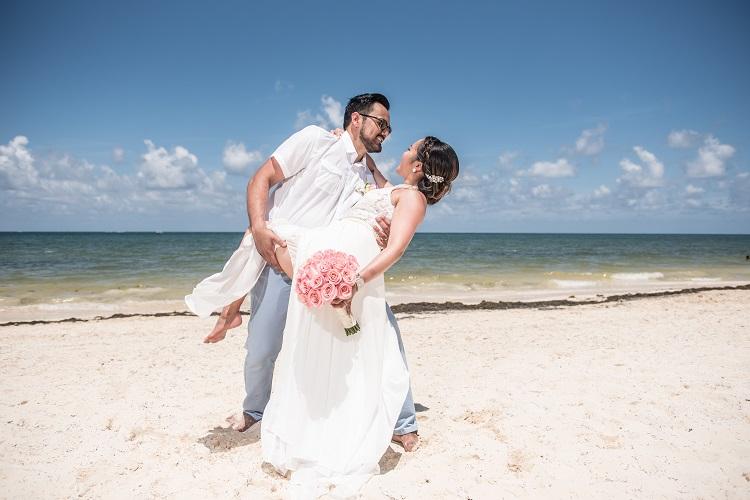 weddings photopro-153