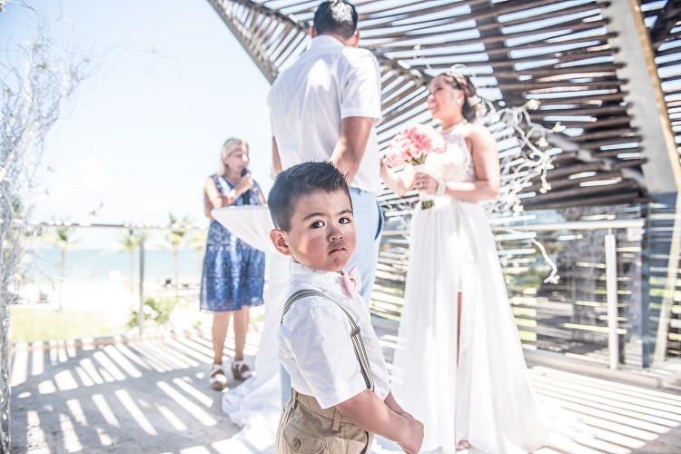 weddings photopro-17