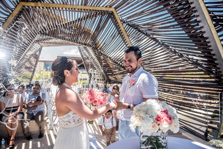 weddings photopro-20