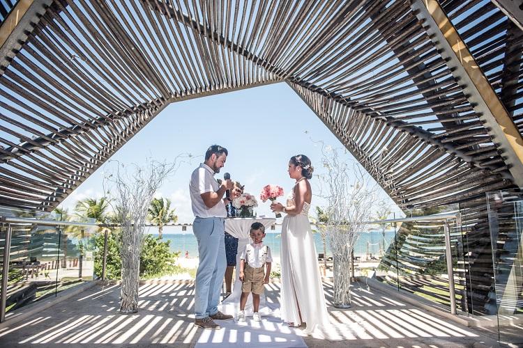 weddings photopro-45