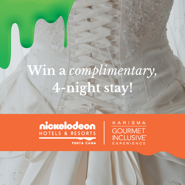 nickelodeon_slimethedress_social