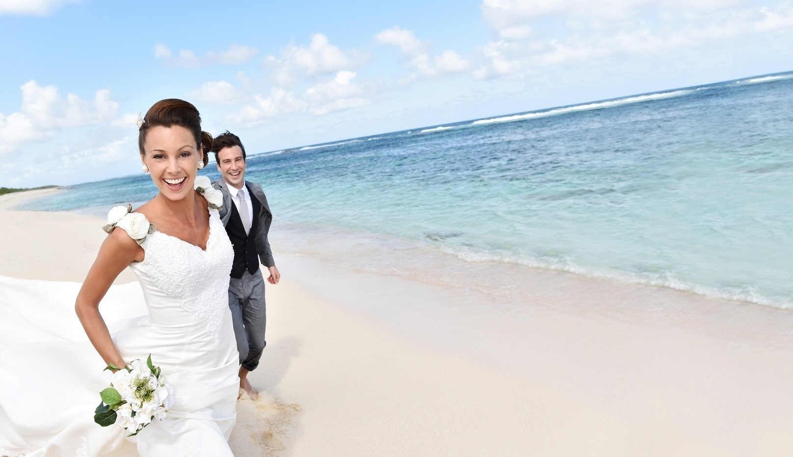 Exclusive Promotion: Slime Your Dress in Punta Cana!   Destination ...