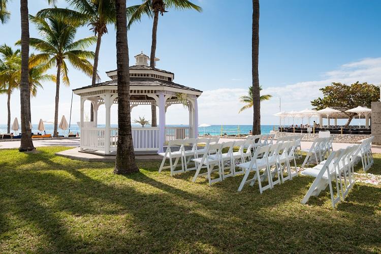 Jewish Destination Weddings