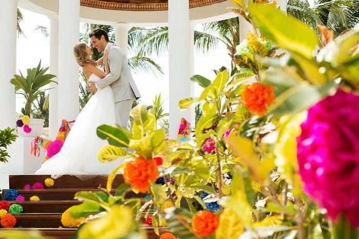 xrc_colorful-wedding-01