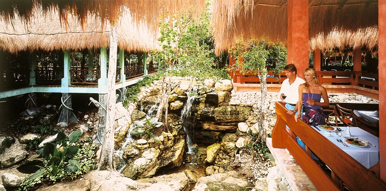 IBEROSTAR Quetzal