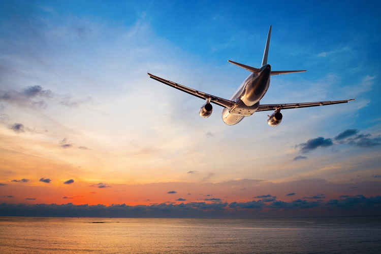 Mexico destination wedding airfare