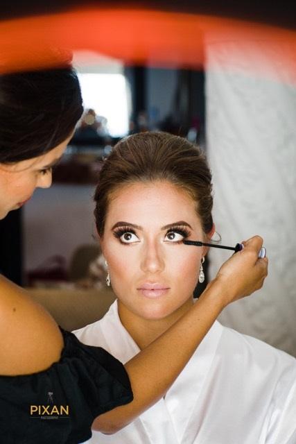 Destination Wedding Bridal Makeup Tips   Destination