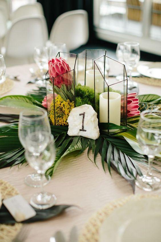 Destination Wedding Trends Fall 2017