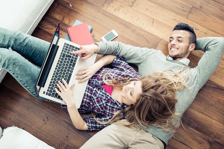 Building a destination wedding registry