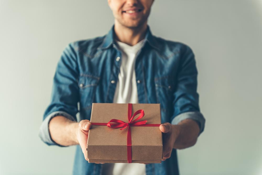 destination wedding gift ideas
