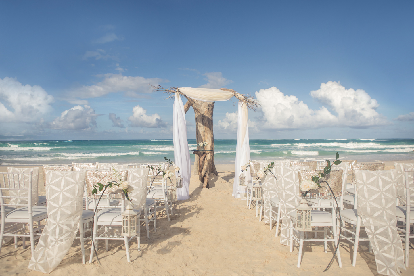 top beach wedding packages of 2018 destination weddings blog