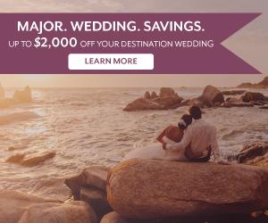 best wedding venues in cabo san lucas