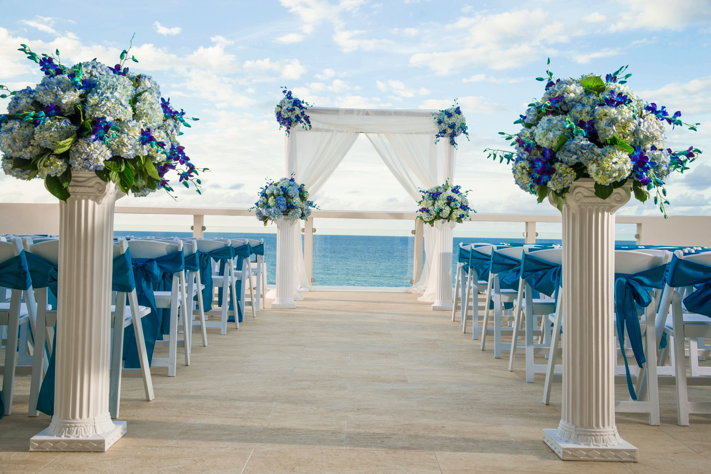 Funky Iberostar Rose Hall Suites Wedding Packages Elaboration - All ...