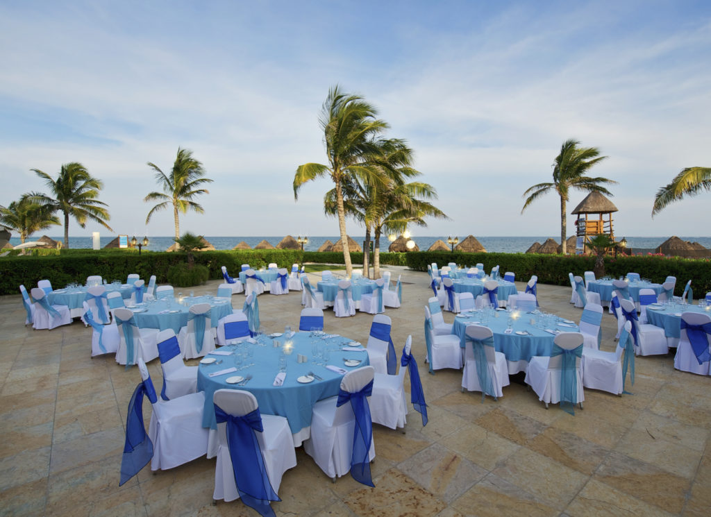 2018 cheapest destination wedding locations destination