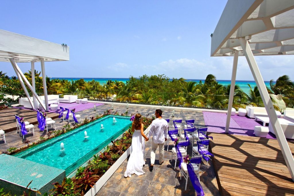 affordable destination weddings, cheapest destination weddings
