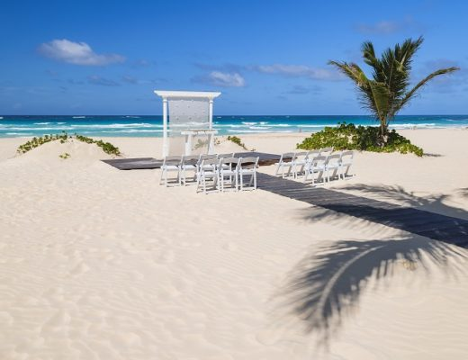 Hard Rock Punta Cana Wedding Packages | Complimentary