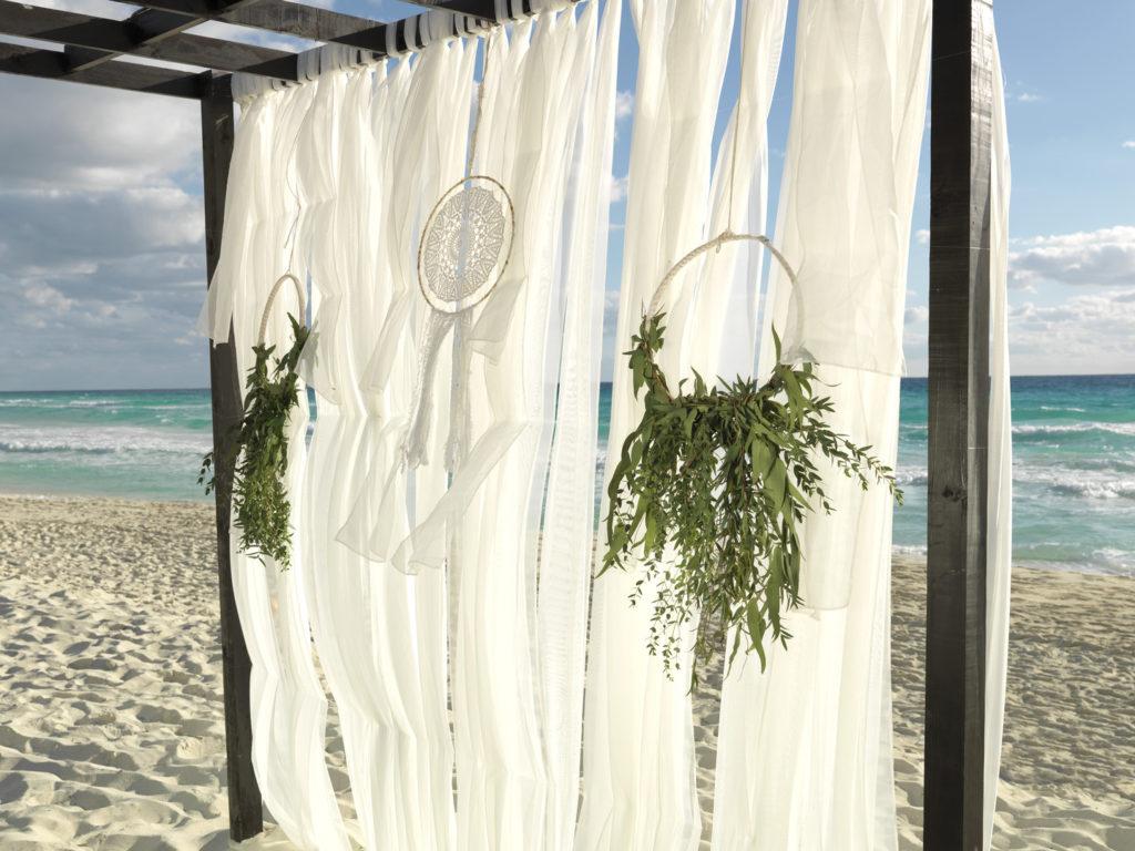 weddings at UNICO 20 87 Riviera Maya