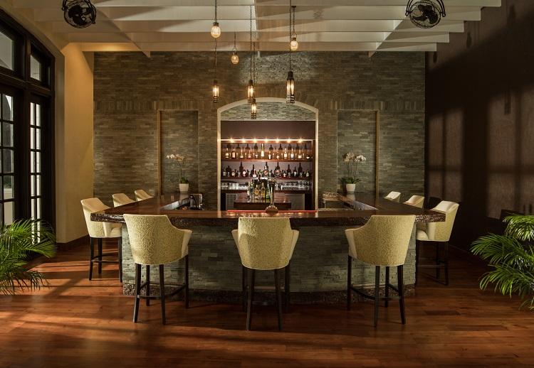 restaurants at Jewel Grande Montego Bay