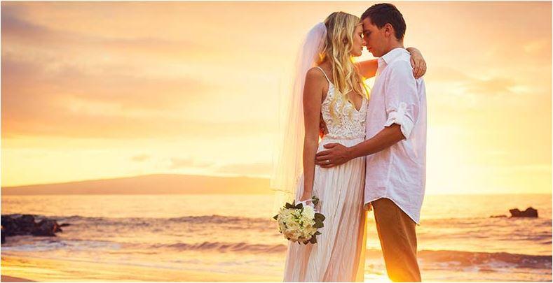 Weddings at Jewel Grande Montego Bay