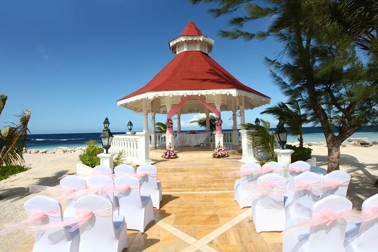 cheap wedding venues in jamaica