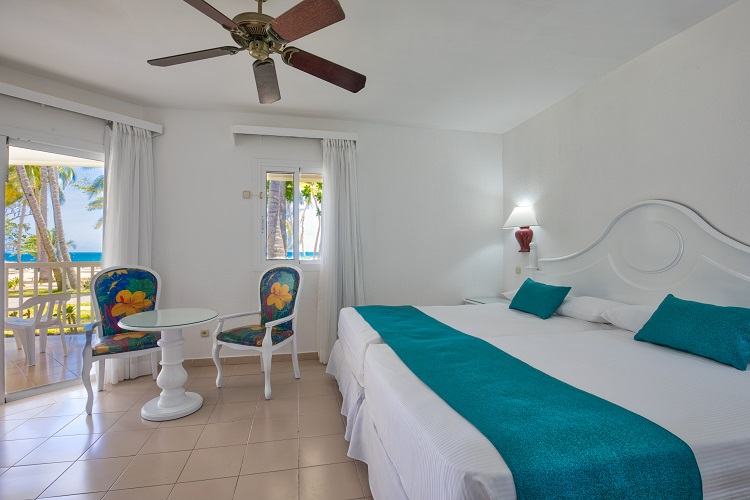 puerto plata wedding resorts