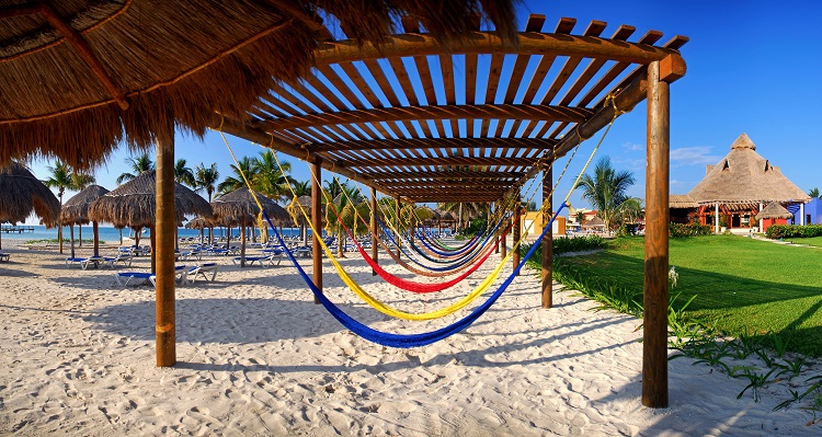 Ocean Maya Royale honeymoons