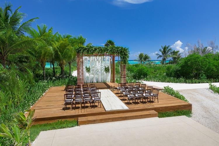 unico resort riviera maya