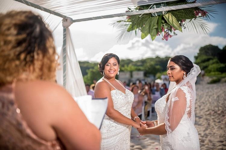 destination weddings in riviera maya mexico