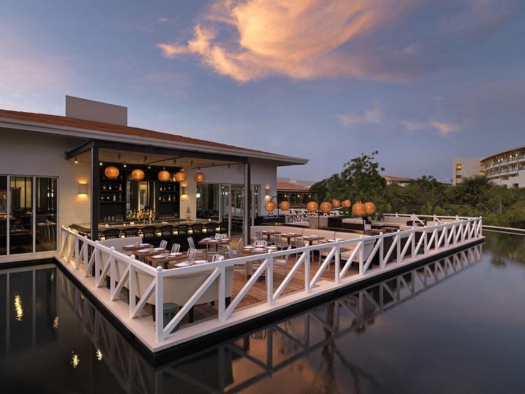 mi carisa unico resort riviera maya