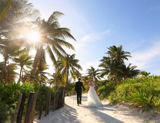 how to get married in mexico, marriage in mexico