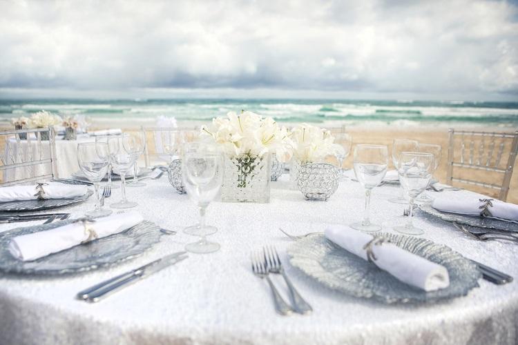 wedding packages hard rock hotel vallarta seaside shimmer