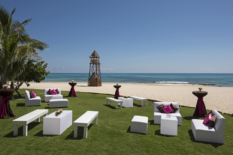 wedding packages iberostar grand hotel paraiso