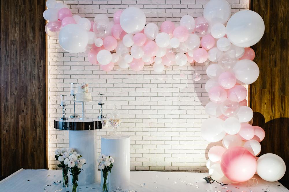 winter wedding destinations