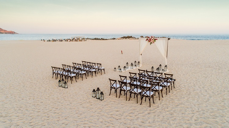 mexico elopement packages