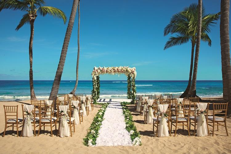 budget destination wedding locations