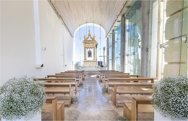 unique destination wedding venues