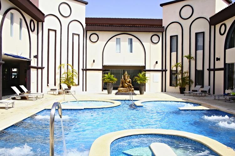 Destination Wedding Cabo San Lucas