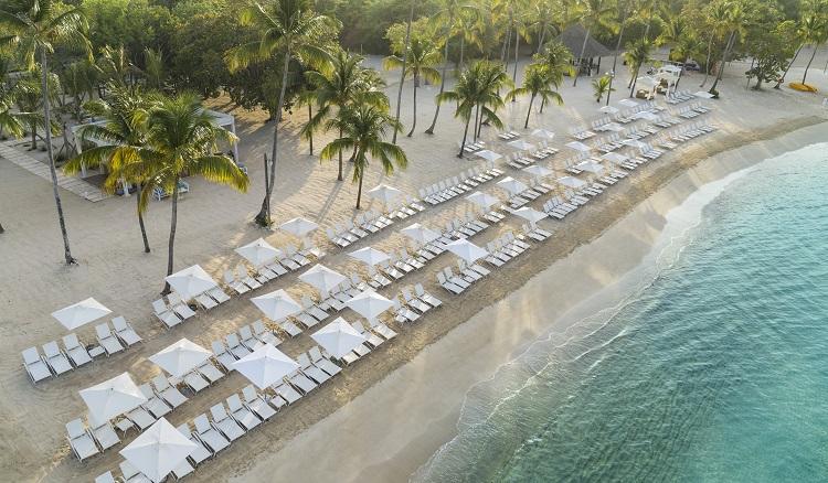 dominican republic honeymoon packages