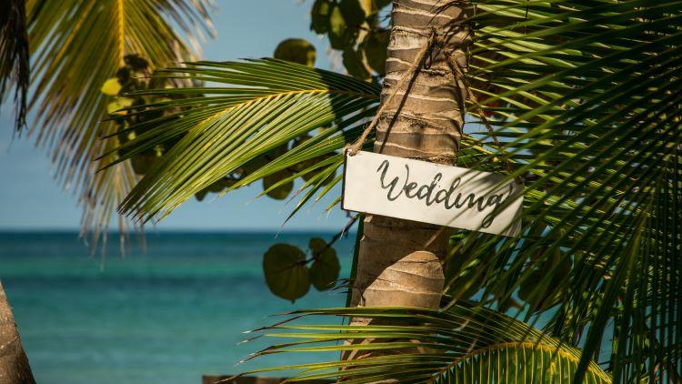 best wedding venues in punta cana