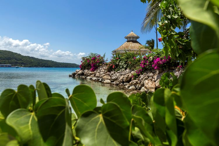 Jamaica elopement packages