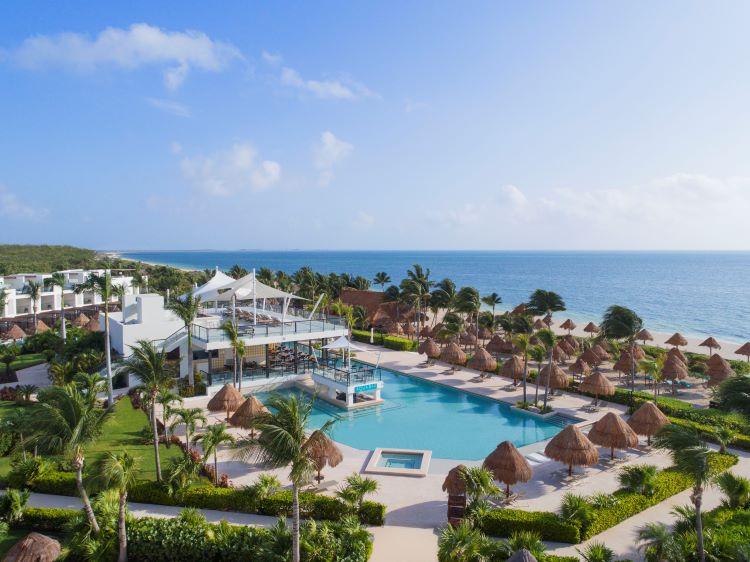 top destination wedding resorts 2020